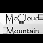 Mt. Cloud